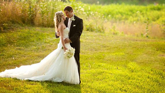 ผลการค้นหารูปภาพสำหรับ แต่งงาน